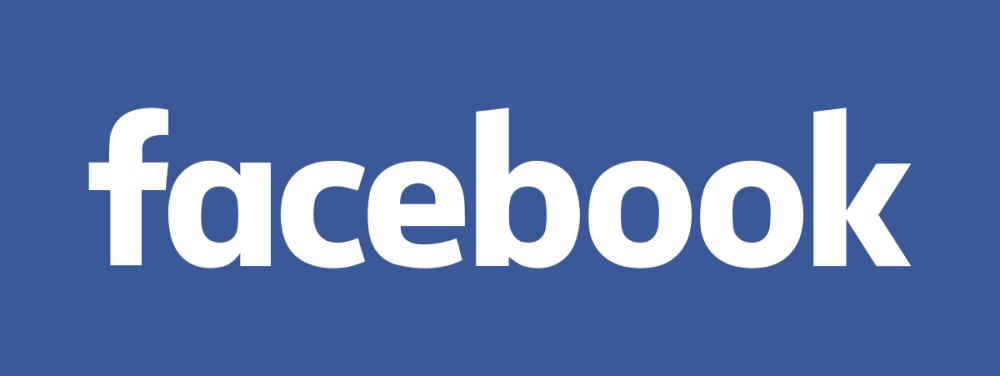 楽楽本舗のFacebook